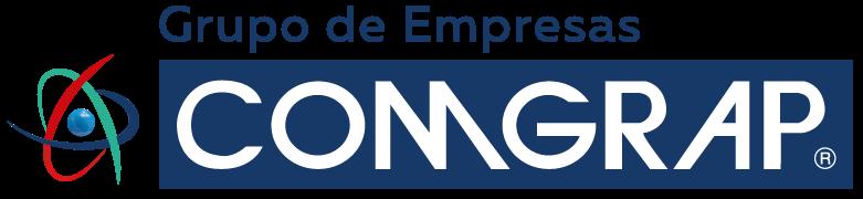logo-comgrap2